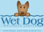 Wet Dog Wellness Center
